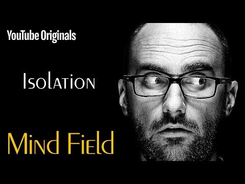Isolation - Mind