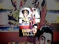 Bansari Bala (1957)    Chitra Daljit,Kumkum    Bollywood Hindi Full Movie