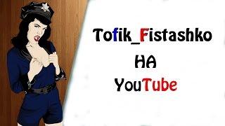 Видео урок [ сборка GTA5 , samods.ru ]