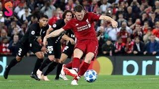 5 Fakta Menarik Setelah Liverpool Kalahkan PSG dengan Skor 3-2