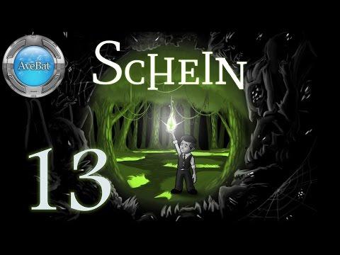 Schein Walkthrough part 13 Companions Come and Go II |