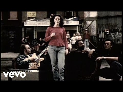 Download Youtube: Edie Brickell - Good Times