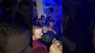 Danut Varga - banii nu au valoare Live 2018 New