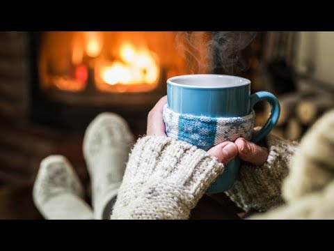 There's a Scottish 'Hygge' and It Will Be Everywherein 2018
