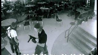 Самые массовые убийства в школах.
