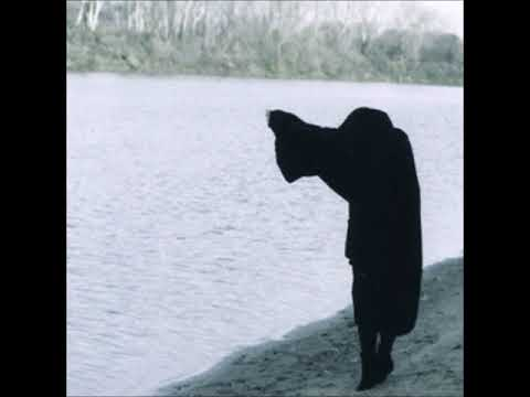 Chelsea Wolfe - The Grime And The Glow (full EP) 2010