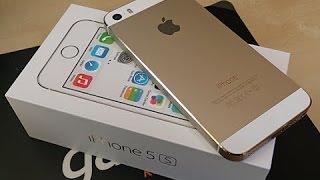 Как получить халявный iphone 5s?? Решенье есть!