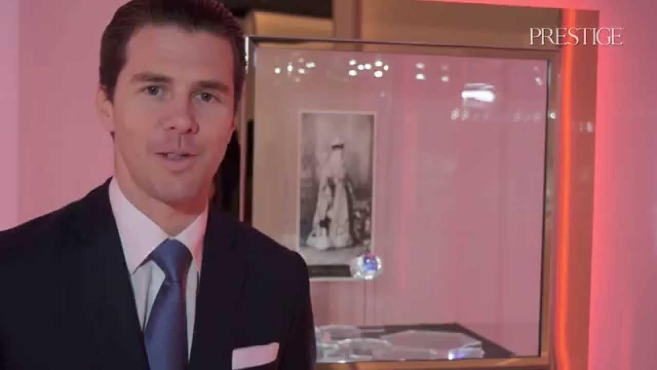cartier singapore outlets ed4h  脡tourdissant Cartier exhibition Prestige Singapore