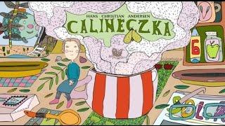 CALINECZKA - Bajkowisko.pl – słuchowisko – bajka dla dzieci (audiobook)