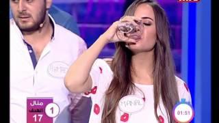 Video Saalo Marteh - Season 2 - Episode 3 - Game 3 - 03/12/2015 download MP3, 3GP, MP4, WEBM, AVI, FLV Juli 2018