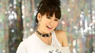 Maji Bomber!! | 本気ボンバー!! | Serious Bomber!!~ Berryz Koubou | ...