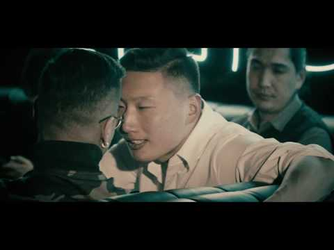 ZOLO - TASARSAN HUN [Official Music Video]