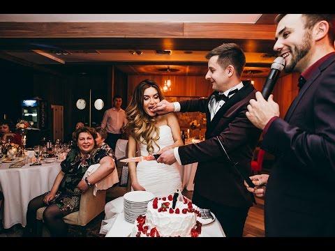 Благоприятные дни для свадьбы или даты Свадеб.