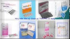 Dosage and administration  : Cefixim  :100mg ,200mg ,500mg  ,cách dùng Cefixim