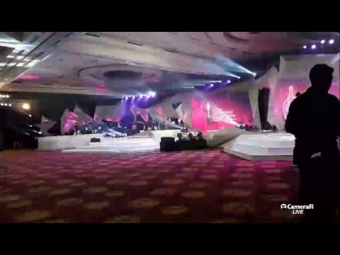 TEMPO LIVE: Festival Film Indonesia 2017