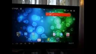 Торрент ТВ на Android