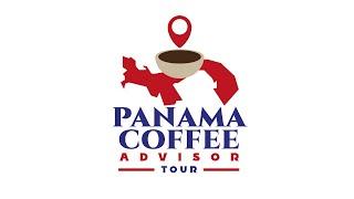 Panama Coffee Advisor Tour