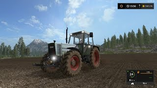 "[""Landwirtschafts"", ""Simulator"", ""17"", ""Modvorstellung"", ""Fendt"", ""Farmer"", ""300"", ""310"", ""312"", ""LSA"", ""Turbomatik"", ""Pack"", ""Rival"", ""modhoster"", ""DeFreddy7""]"