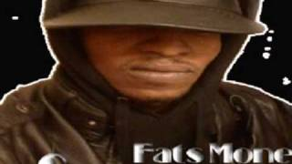 New Hot Hip Hop Rap Songs Music Singles of April 2011 Singles of 2012
