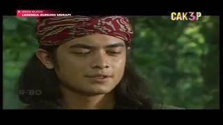 Download Mp3 Legenda Gunung Merapi Episode 71