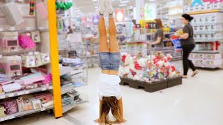 doing-gymnastics-in-public