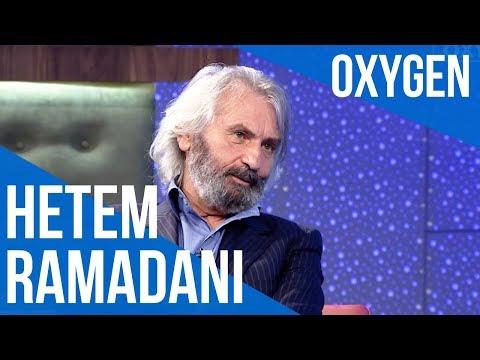 Oxygen Pjesa 1 - Hetem Ramadani 07.04.2018