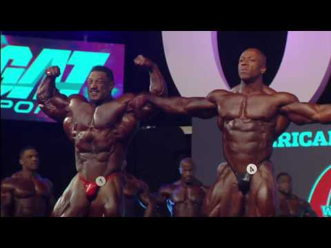 2018-mr-olympia-bodybuilding-prejudging-final-comparisons