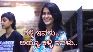 💖 New Kannada WhatsApp Status 💖 | Cute couples 💕 | Love status😍 | So sweet