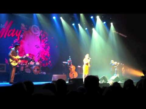 Imelda May - Live in Cork - Kentish Town Waltz