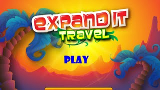 Games Videos - ViYoutube com