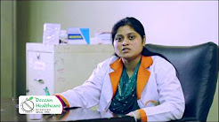 Deccan Healthcare Corporate film