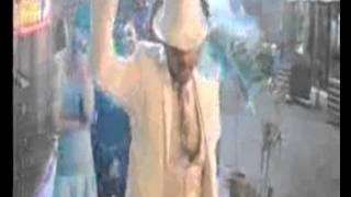 فيديو كليب اغنية عين شمس تامر حسني - 3een Shams tamer Hosny Song
