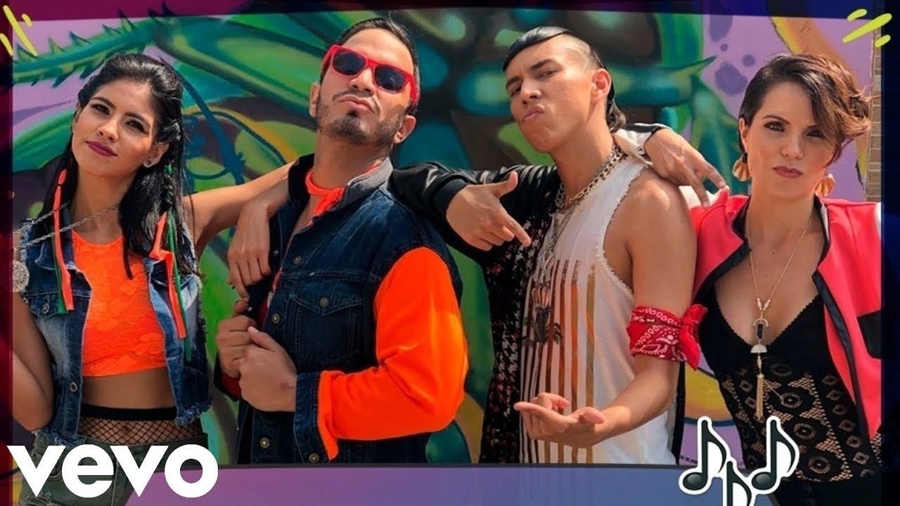Daddy Yankee - Dura Remix(Parodia ) Gordura , El Pelad Brayan , TCMiCanal ,  Cuatro Cuartos