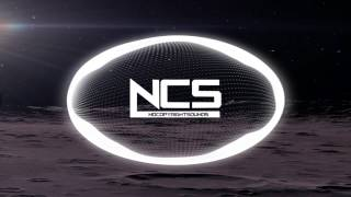 Y V LUNE NCS Release 1 Hour