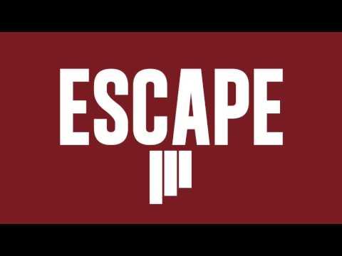 Manchester Orchestra  Escape  Audio