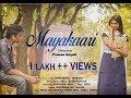 MAYAKAARI - Tamil album song 2018 [ Official video ] Ashok cedric | Aishwarya