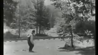 Charlie Chaplin's comedy clips.. 😂😂