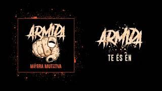 Armida - Te és Én YouTube Videos