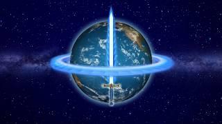 Decree To Beloved Astrea Visualization