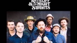 Nathaniel Rateliff and The Night Sweats - Look It Here