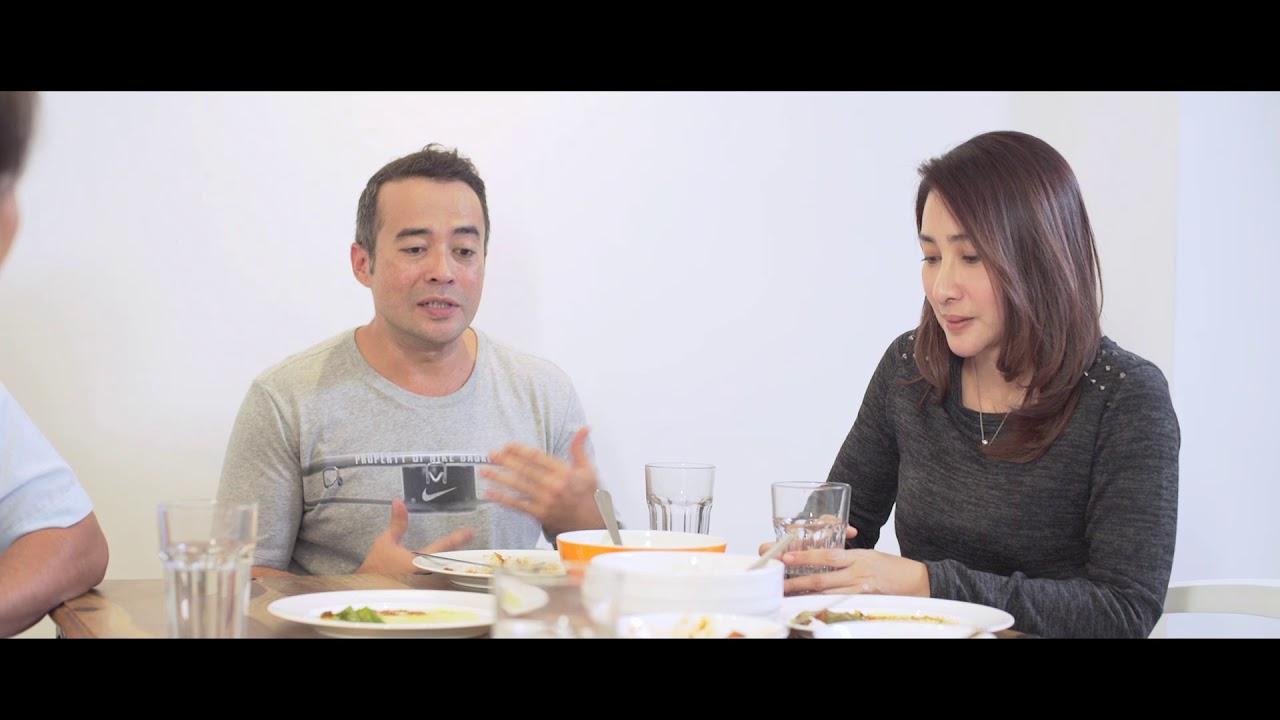 Download Projek Dapat Baby Episod 6 - ' Come To Papa '