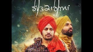 Geetkariyan (Full Video) | Gurshabad & Satta Vairowalia | Latest Punjabi Song 2016
