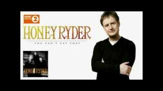 Richard Allinson Plays 'You Can't Say That' On BBC Radio 2