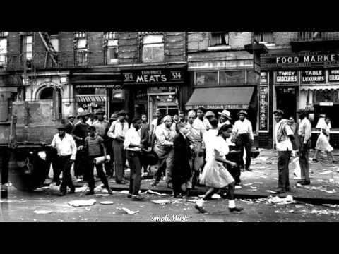 Notorious B.I.G. feat. Total - Can't You See HQ