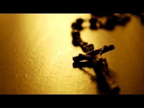 Heinrich Ignaz Franz Biber Rosary Sonata No 14 XIV The Assumption of the Blessed Virgin Mary D major