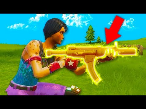 *NEW* SNEAKY SILENCERS GAME-MODE VICTORY! (Fortnite Battle Royale)