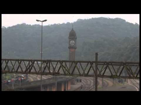 Trailer do filme O Vigia