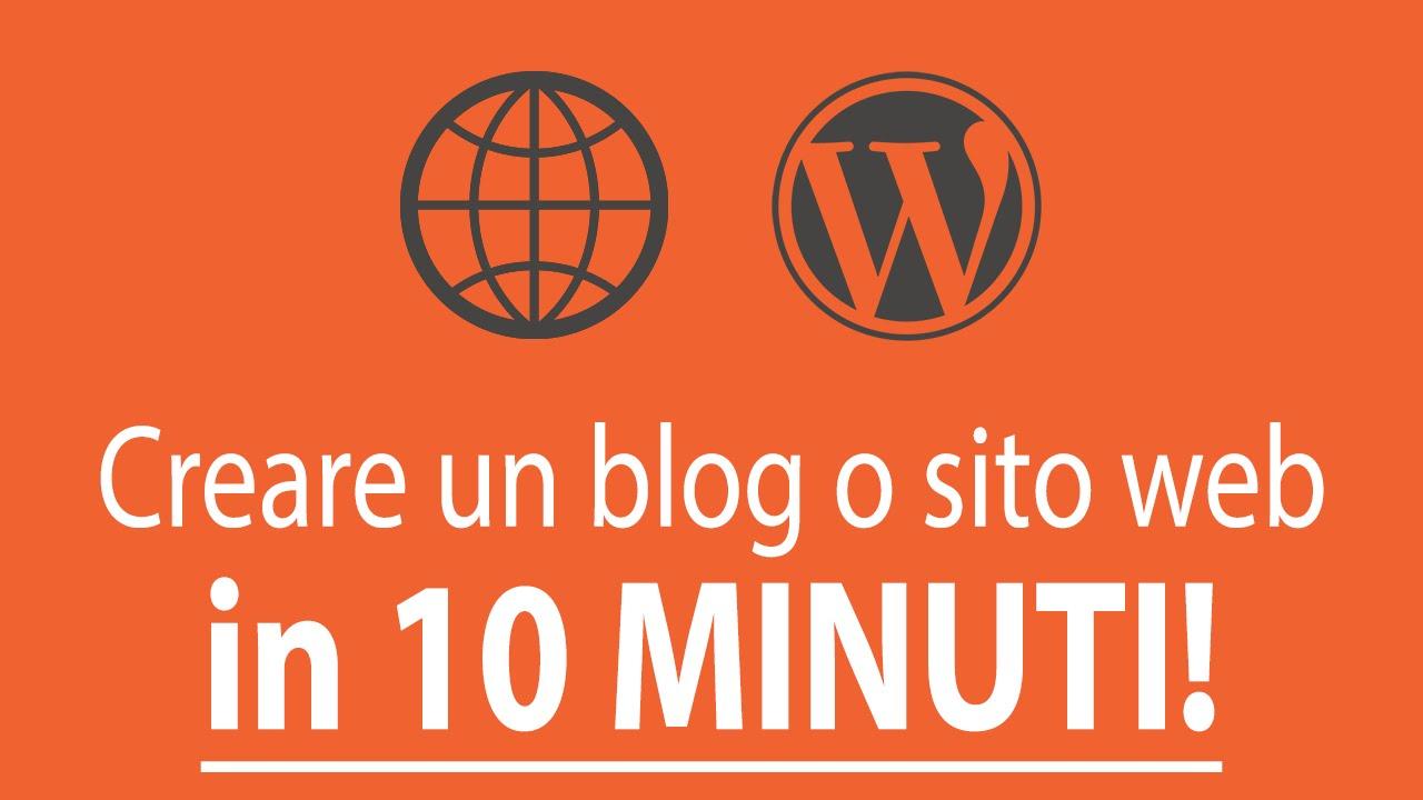 Alessandro Pedrazzoli - Homepage - Alessandro …
