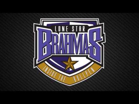 Brahmas Bullpen: Episode 5