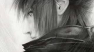 Final Fantasy Versus XIII Soundtrack: Prelude